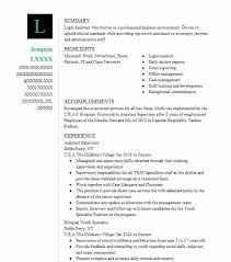 Court Reporter Resume Samples Classy Court Reporter Resume Example Cook Wiley Inc Henrico Virginia