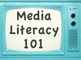 Integrating Media Literacy Skills in a Secondary ELA Classroom - KNILT