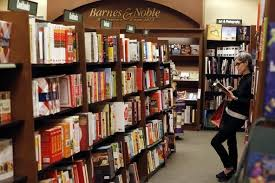 Liberty Media Will Sell Most of Its Investment in Barnes & Noble