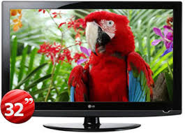 lg tv 30 inch. lg 32lf20fr 32\ lg tv 30 inch