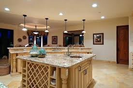 Contemporary recessed lighting Drop Ceiling Recessed Light Calculator Modern Recessed Lighting Trim The Awesome Modern Recessed Kitchen Lights Decoration Ideas Featuring Enorbitaclub Recessed Light Calculator Modern Recessed Lighting Trim The Awesome