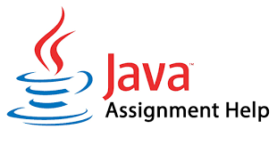 quick java assignment help programming assignment help java quick java assignment help programming assignment help java assignment help