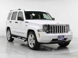 jeep liberty 2014 white. 2012 jeep liberty jet 2014 white