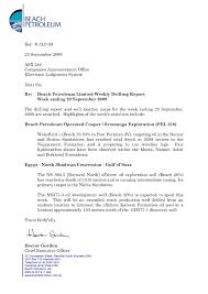 Cover Letter Ending Resume Cover Letter