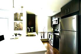 3 Bedroom Apartments In Manhattan Awesome Decorating Design