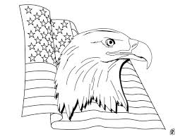 First American Flag Coloring Page Medium Size Of Flag Coloring Page