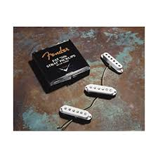 fender strat pickup wiring diagram images fender n3 pickup wiring fender strat fat 50s set