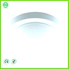 motion sensor ceiling light fixture inspirational indoor or catchy senso