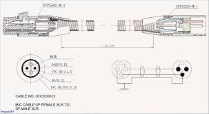 astec wiring diagram wiring library astec wiring diagram