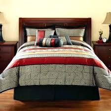 warriors basketball bedding basketball bedding sets golden state warriors bedding bedroom set 5 pieces golden state