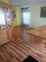 laminate wood flooring sugar maple homedepot