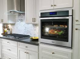 best wall ovens 2021 top brands review