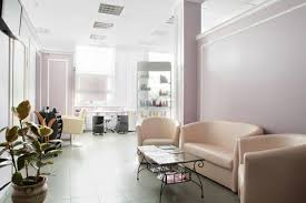 beauty room furniture. Beauty Salon Furniture And Equipment Room
