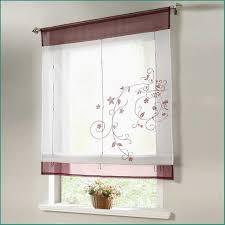 Badezimmer Vorhang Bad Gardinen Ideen Teuer Badezimmer Fenster