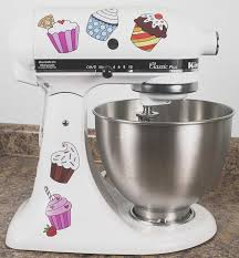 1395 1500 in awesome rose gold kitchen appliances stand mixers