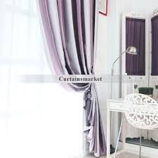 purple and gray curtains incredible purple and grey curtains and grey and purple stripe curtains are purple and gray curtains