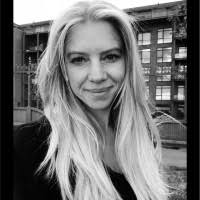 "30+ ""Melanie Urban"" profiles   LinkedIn"