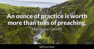 Practice Quotes Fascinating Practice Quotes BrainyQuote