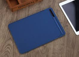 ipad cover leather sleeve case