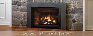 Valor Legend G3 Insert Series  Joeu0027s Fireplace U2013 SERVING SQUAMISH Valor Fireplace Inserts