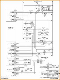 Wiring diagram ge ice maker wynnworlds me