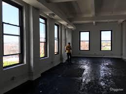 the studio loft studio photography studio studio corner brooklyn loft