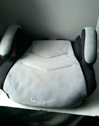 evenflo car seat replacement parts parts seat cover awesome best baby gear parts images on replacement