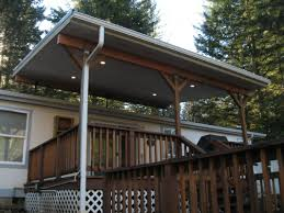 metal patio cover plans. Lyons Patio Cover 1 2 Metal Plans