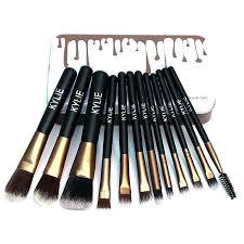 best affordable brush sets professional makeup brushes set pack of professional makeup brush set best affordable