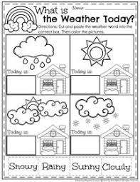 Best 25  Weather instruments ideas on Pinterest   Teaching weather further Ideas Collection 6th Grade Weather Worksheets For Your Cover likewise  moreover  together with 268 best 3rd Grade Science  STEM  and Engineering images on further Best 25  Weather worksheets ideas on Pinterest   Weather 1 as well Weather Related Activities at EnchantedLearning further Station model   Earth Science   Pinterest   Weather worksheets moreover  moreover Lightning Diagram    Worksheets  Weather worksheets and Homeschool moreover Read a Weather Map   Weather  Earth science and School. on templates middle school weather worksheets