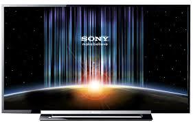 sony tv 32. sudah bukan menjadi rahasia lagi bahwa menonton televisi dengan layar led yang full hd adalah kegiatan sanga menyenangkan. sony bravia klv32r402a tv 32