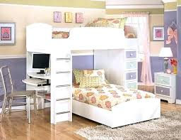 kids bedroom for twin girls. Twin Kids Bed Ideas Bedroom Tips For Beds Boys Girls S