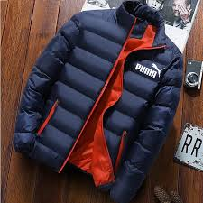 top 10 largest <b>casual jacket</b> men ideas and get free shipping - a973