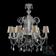 chandelier avmazega miami