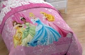 disney princess bedding sets nice design ideas princess full bedding com quilt comforter queen size disney princess bedding sets