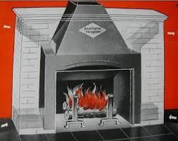 HeatilatorFireplace Heatilator