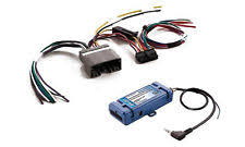 wire harness for jvc kd s kds pay today ships today pac rp4 ch11 rp4ch11 select chrysler radiopro4 stereo replacement interface