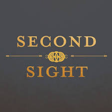 "Image result for ""second sight"" clipart"