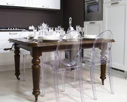 Sedie Schienale Alto Bianche : Oltre idee su sedie per la sala da pranzo