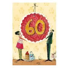Lebensjahr hat man mehr erlebt, als man noch aber auch die einladungskarten müssen stimmen. Postkarte Zum 60 Geburtstag 1 19