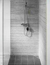 Small Picture 72 best Wet room Walk in shower ideas images on Pinterest