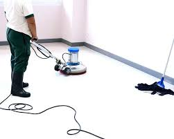 cleaning armstrong vinyl floors luxury vinyl tile grout tiles home design steam cleaning