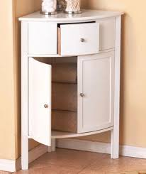 corner furniture. cheap accent tables storage find deals on throughout corner furniture