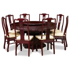 100 chinese round dining table cool storage furniture check in respect of contemporary house art ideas