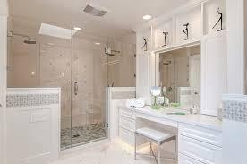 simple master bathrooms. Delighful Bathrooms Master Bathroom Designs Simple Design Home  Center Shower Best Creative To Bathrooms