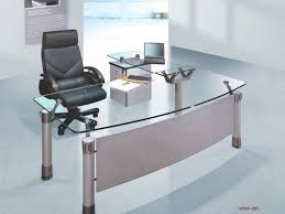 krystal executive office desk. large size of office21 contemporary home office with krystal executive desk top and one