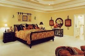 asian style bedroom furniture. Asian Bedroom Style Furniture I