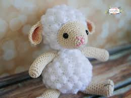 Crochet Animal Patterns Free Magnificent Decorating