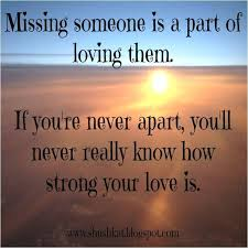 Inspirational Quotes Losing Loved One Interesting Missing A Loved One Quotes Packed With Missing Loved Ones Who Have