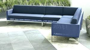 blue sectional sofa navy sectional sofa blue with white piping net navy sectional sofa navy blue
